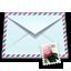 envelope_64